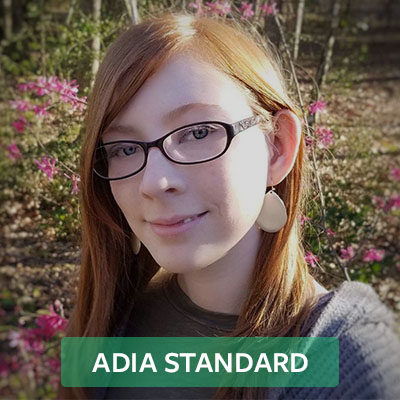 Adia Standard